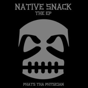Native Snack 2